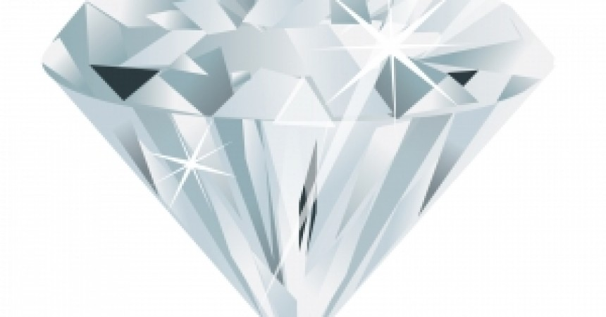 Na Walentynki podaruj diamenty!