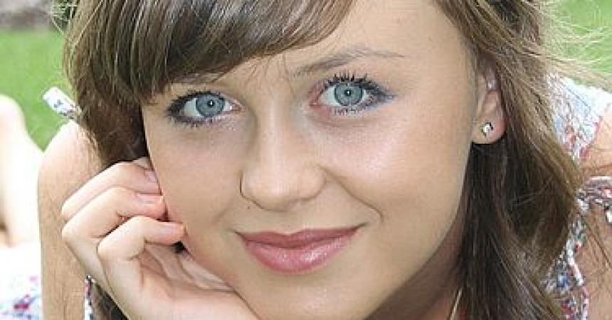 Portal www.opinieouczelniach.pl pomaga maturzystom w mądrym wyborze szkoły wyższej