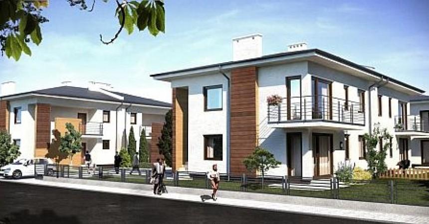 W tym roku Dolcan rozpocznie realizację 9 nowych inwestycji