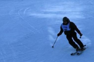 Słowacja – sprawdzony pomysł na narty z dziećmi