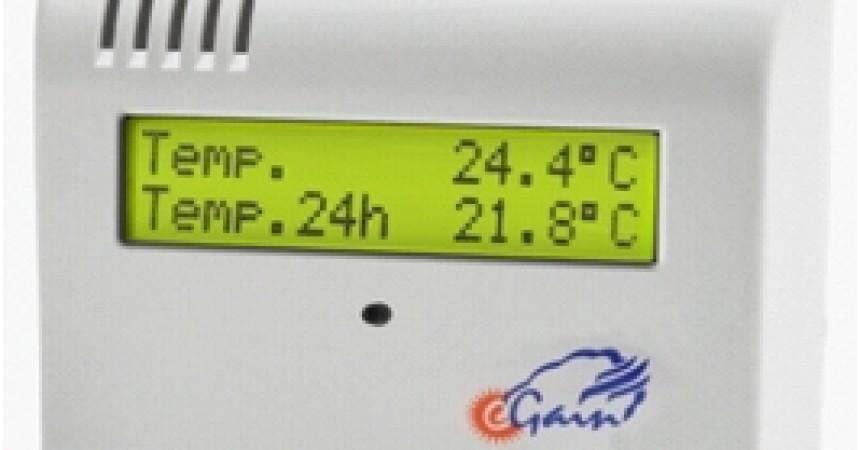 Oszczędne ogrzewanie mieszkań dzięki prognozie pogody