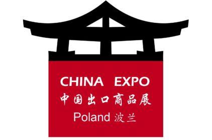 Chińskie firmy chcą współpracować z polskimi przedsiębiorcami