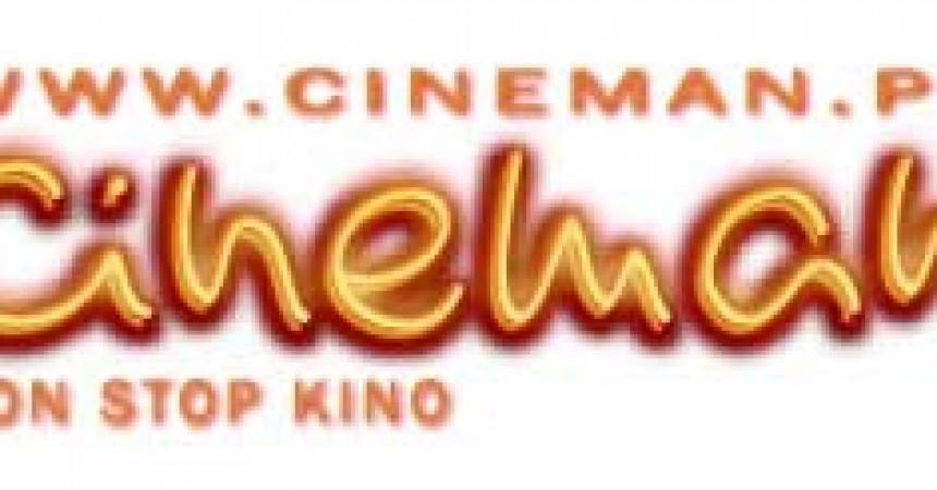 """Colombiana"" premierowo na Cineman.pl"