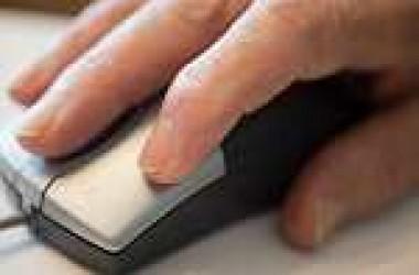 Specjaliści z CERT: uwaga na płatne SMS-y z konkursów w sieci