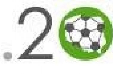 Na sto dni do EURO 2012 – Wolontariusze Miast Gospodarzy na rozmowach rekrutacyjnych