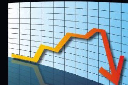 Czy grozi nam kolejny wzrost stawek VAT?