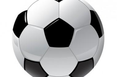 Informacje sportowe: Barca najlepszą drużyną w XXI wieku
