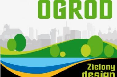 """""""OGRÓD – Zielony design"""" – targi dla miłośników zieleni"""