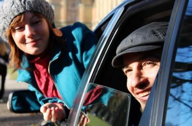 Carpooling.pl obchodzi drugie urodziny!
