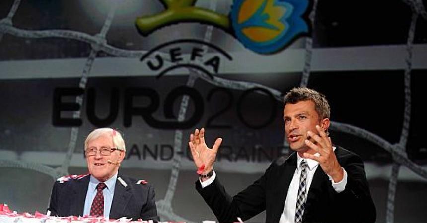 Polska Mistrzem Europy po wielkim wirtualnym finale UEFA Euro 2012™