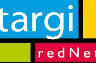 Targi redNet DOM MIESZKANIE WNĘTRZE 14-15 kwietnia 2012 r.