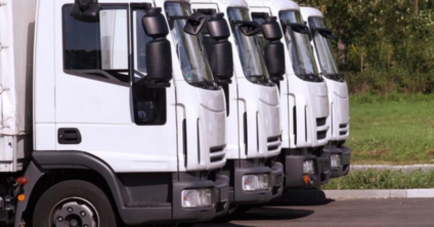 Najpopularniejsze ładunki i kierunki przewozów w transporcie samochodowym