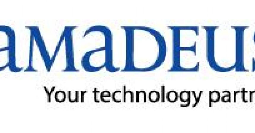 Amadeus i Accor rozszerzają współpracę w dziedzinie zarządzania przychodami
