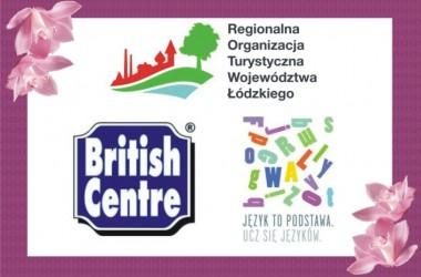 Łódzkie językami bogate. Region czterech kultur