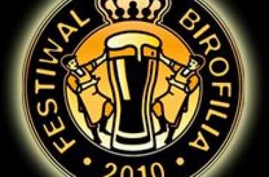 Zgłoś swoje piwo do Konkursu Piw Domowych w Żywcu