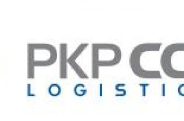 PKP CARGO – ParadaParowozów