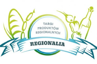 Ponad 100 wystawców na pierwszych Targach Regionalia 2012