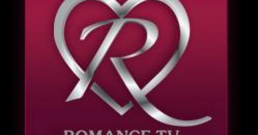 Hity programowe Romance TV Maj 2012