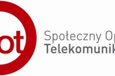 """TelePolska wspiera akcję Fundacji GAJUSZ -""""Samotność nie jest dla dzieci"""""""