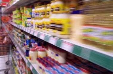 Na czym polega patriotyzm konsumencki?