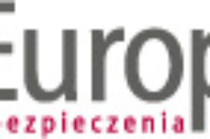 Grupa Ubezpieczeniowa Europa coraz silniejsza
