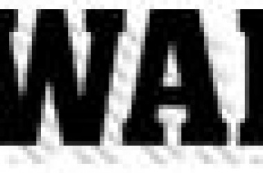 Nazywamy.com.pl – projektowanie skutecznych nazw i haseł reklamowych