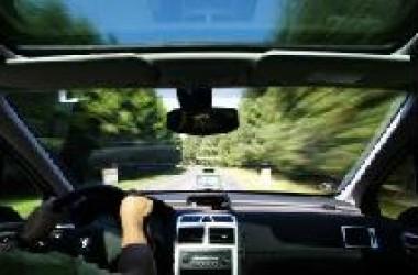 Masz nielegalne oprogramowanie GPS? Sprawdź co Ci grozi!