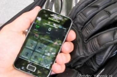 Smartfon nowa zabawka Polaków