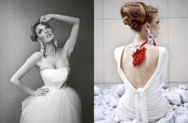 Modna Polska: Biało – Czerwona