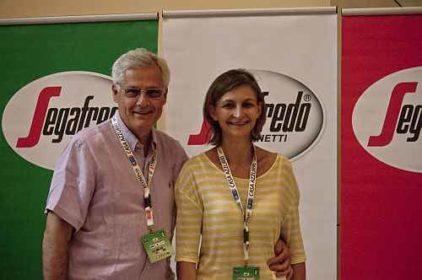 Polskę postrzegam tak jak Włochy – wywiad z Massimo Zanettim