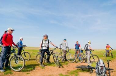 7 rzeczy, które trzeba zabrać na wyprawę rowerową