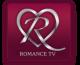 Romance TV Hity programowe – wrzesień 2013