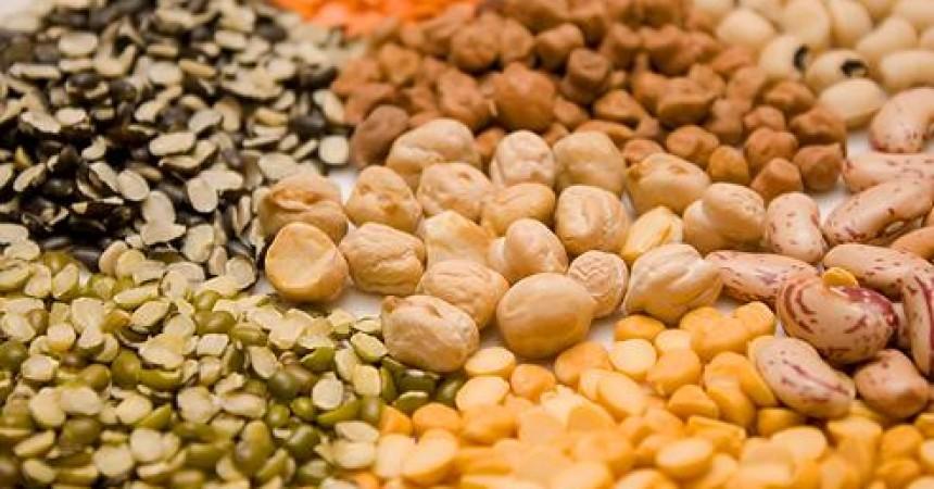 Alergia pokarmowa wśród dzieci coraz powszechniejsza