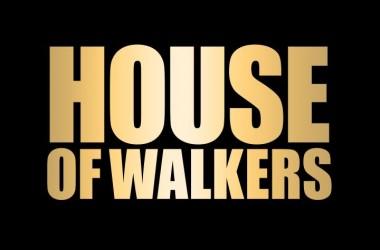 STUDENCI WARSZAWSKICH I POZNAŃSKICH UCZELNI LAUREATAMI  HOUSE OF WALKERS PROJECT