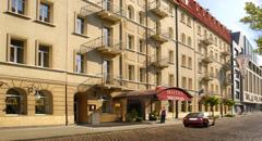 Hotel_hetman_konferencje_sale