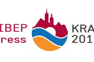 Międzynarodowy Kongres FIBEP po raz pierwszy w Polsce
