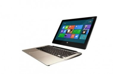 Zenbook U500VZ, Zenbook Prime UX21A Touch, TAICHI i Transformer Book – nowe innowacyjne urządzenia od ASUSa