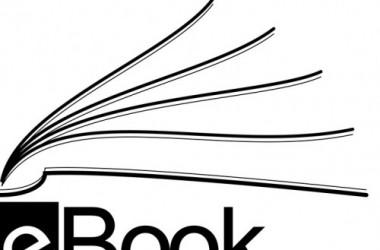 Czy ebooki wypierają tradycyjne książki?