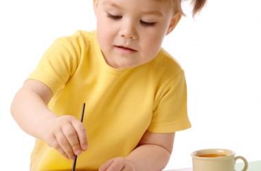 Mali Odkrywcy Akademia Twórczego Rozwoju – nowe przedszkole dla ciekawych świata maluchów