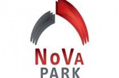 Festiwal Mody w galeriach NoVa Park i Askana