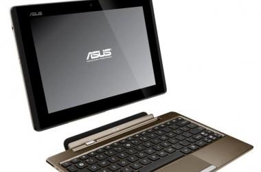 ASUS PadFone – polska premiera hybrydy smarrtfona, tabletu i netbooka!