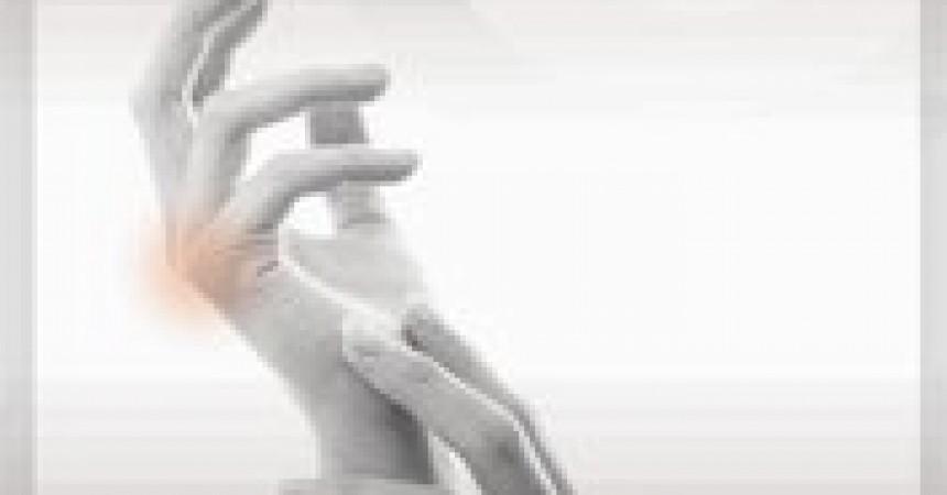 Jak leczyć reumatoidalne zapalenie stawów? – poradnik dla chorych