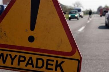 Polacy boją się udzielać pierwszej pomocy