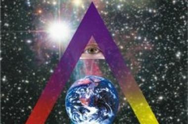 Za kulisami u Boga. Schematyczny rozwój ducha człowieczego – ebook