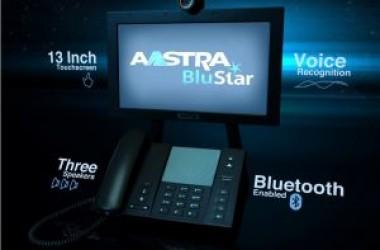 Polska premiera rozwiązania Astra BluStar – początek nowej ery komunikacji dla przedsiębiorstw