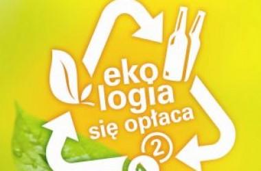 """""""Ekologia się opłaca"""" – Kompania Piwowarska przekonuje do butelek zwrotnych"""