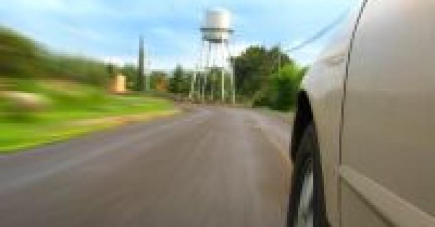 Eko-Driving, czyli jak być ekologicznym i zmniejszyć zużycie paliwa