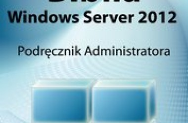 Biblia Windows Server 2012