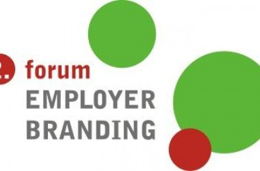 2. Forum Employer Branding