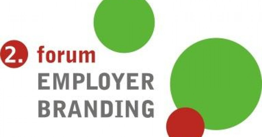 2. Forum Employer Branding